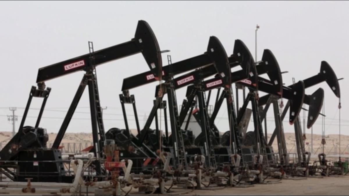 元大原油正2溢價衝破320% 元大投信籲:須留意投資風險
