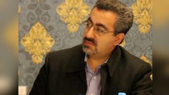 誤信喝甲醇抗病毒...伊朗5千人中毒逾700死