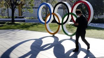 2021若疫情未散 東京奧運恐取消