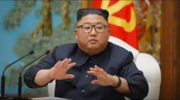 金正恩神隱 脫北官員:恐無法獨力起身行走