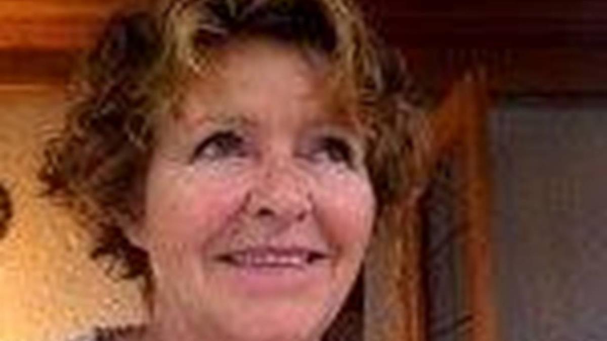 懸案逆轉!挪威富豪妻失蹤18個月...驚人真相曝