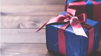 母親節禮物送什麼?推薦母親節5大禮物人氣排行榜