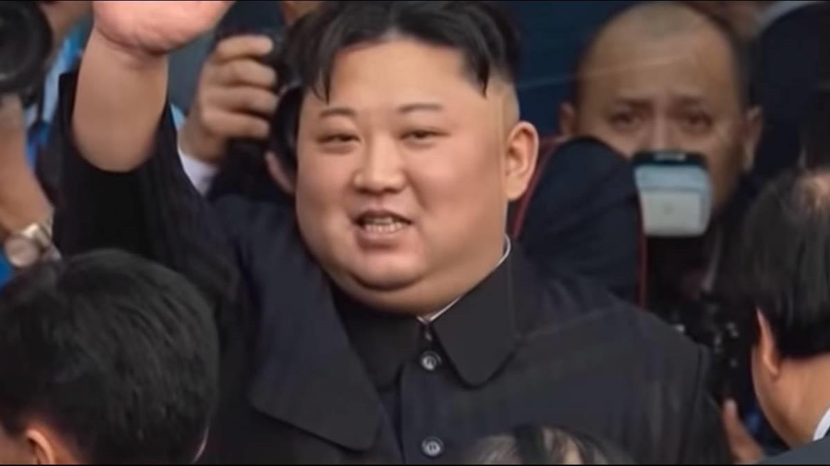 金正恩根本沒死?脫北記者抖驚人真相