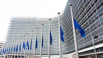 世界衛生大會將屆  歐盟對外事務部:納入台灣