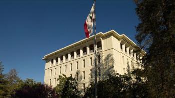 加州學府關閉孔子學院  美專家:太好了
