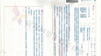 台大教授陳文成恐他殺 促轉會:警總涉有嫌疑