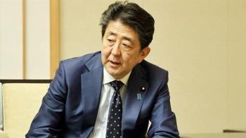 日本宣布緊急事態 全境延長至5/31