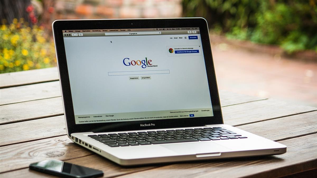 MacBook Pro 13吋新品亮相 鍵盤更好打