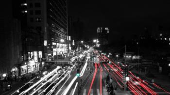 西班牙重新開放商業活動 大眾運輸規定戴口罩