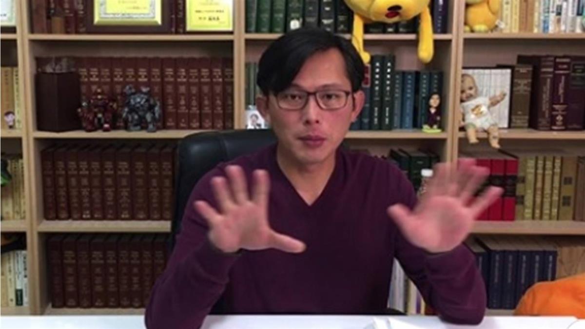 大同董事改選 市場派推黃國昌林文淵挑戰公司派