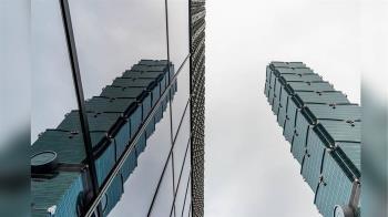 今年第一筆實價租金4千元 101大樓拔頭籌