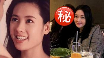 一週要52次!李麗珍超漂亮22歲女兒曝  網搶認岳母