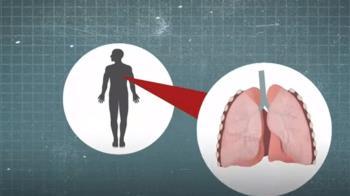 肺炎疫情:抽煙可預防新冠病毒?盤點令人驚訝的假新聞