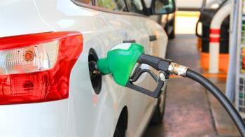 油價比礦泉水便宜!車改加98會怎樣 網揭後果