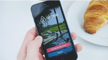 「營收砍半」撐不住 Airbnb全球裁員25%