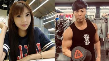 劉樂妍《CHINA》惹民怨!男主角速切割:被錢逼