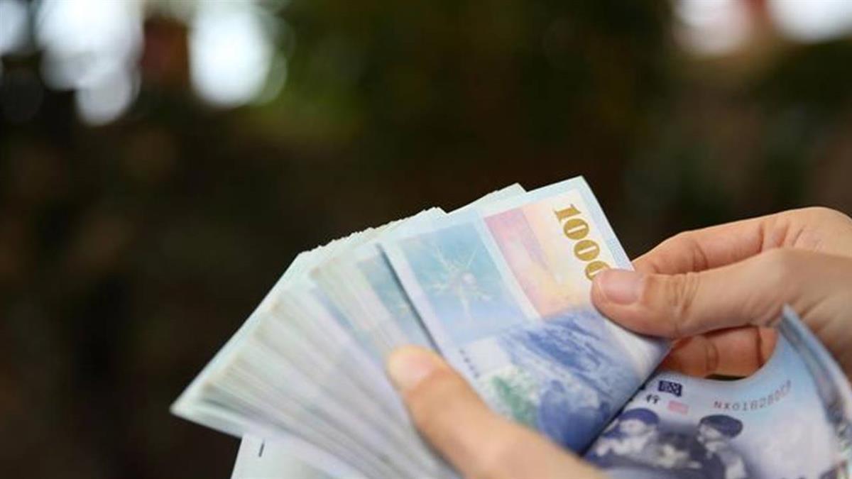 1萬紓困方案真有排富? 律師揭「申請漏洞」2類人竟爽領