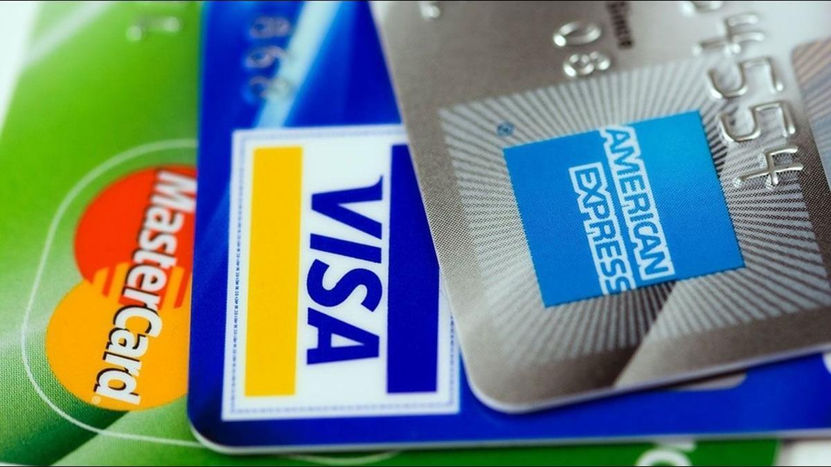 帳單多到難整理? 400張信用卡達人親授「管理3撇步」