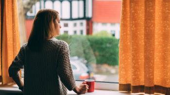 肺炎疫情:如何看待封城期間舉報鄰居的「告密者」