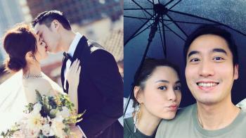 1年不給碰?賴弘國爆無性婚姻 阿嬌閨蜜說話了