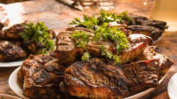 愛喝酒吃肉!男腎出大事 挖出1258顆結石