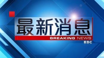 新北濱海公路車禍 21歲軍人擦撞重機釀1死