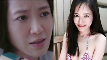 41歲尹馨爆確診癌症二期!發高燒住加護病房令人痛心