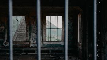 南非監獄198人染武漢肺炎 採緊急防疫措施