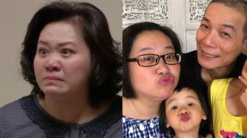 鍾欣凌結婚10年爆離婚!終於打破沉默痛訴真相