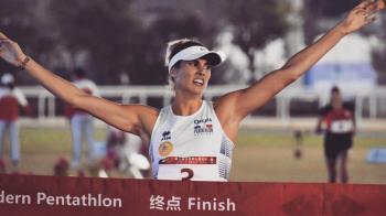 多國歐洲選手:2019年10月赴武漢參賽染疫