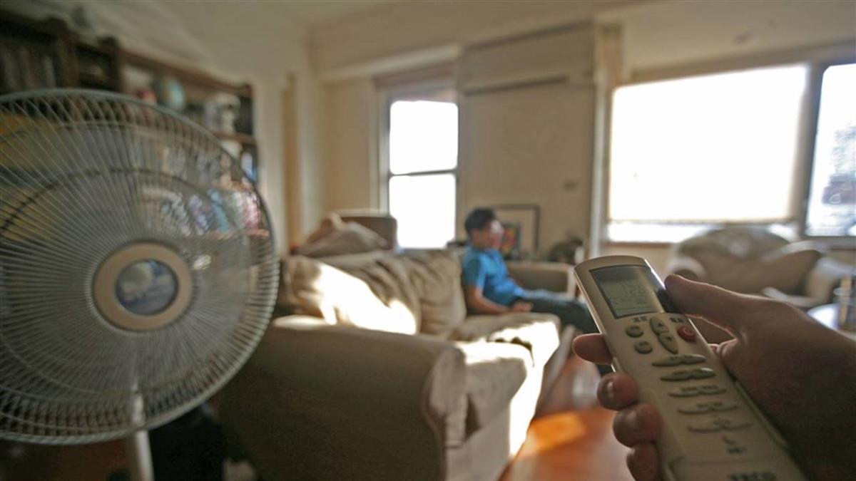 夏月電價將實施 6月1日起每戶平均多花415元