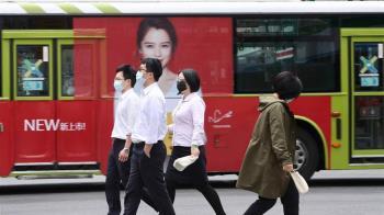 台灣投資環境穩定 世界第3僅次瑞士挪威