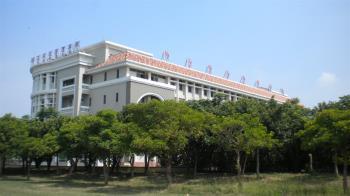 創校19年...嘉義稻江學院宣布停辦、停招