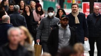 肺炎疫情:群體免疫成眾矢之的 但瑞典模式仍是無奈選擇
