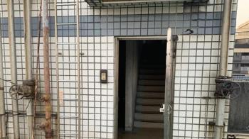 女童墜14樓還自搭電梯回家 救命2關鍵曝光