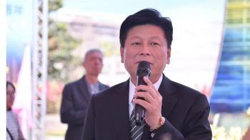 傅崐萁炒股案  遭判2年10月定讞要入獄