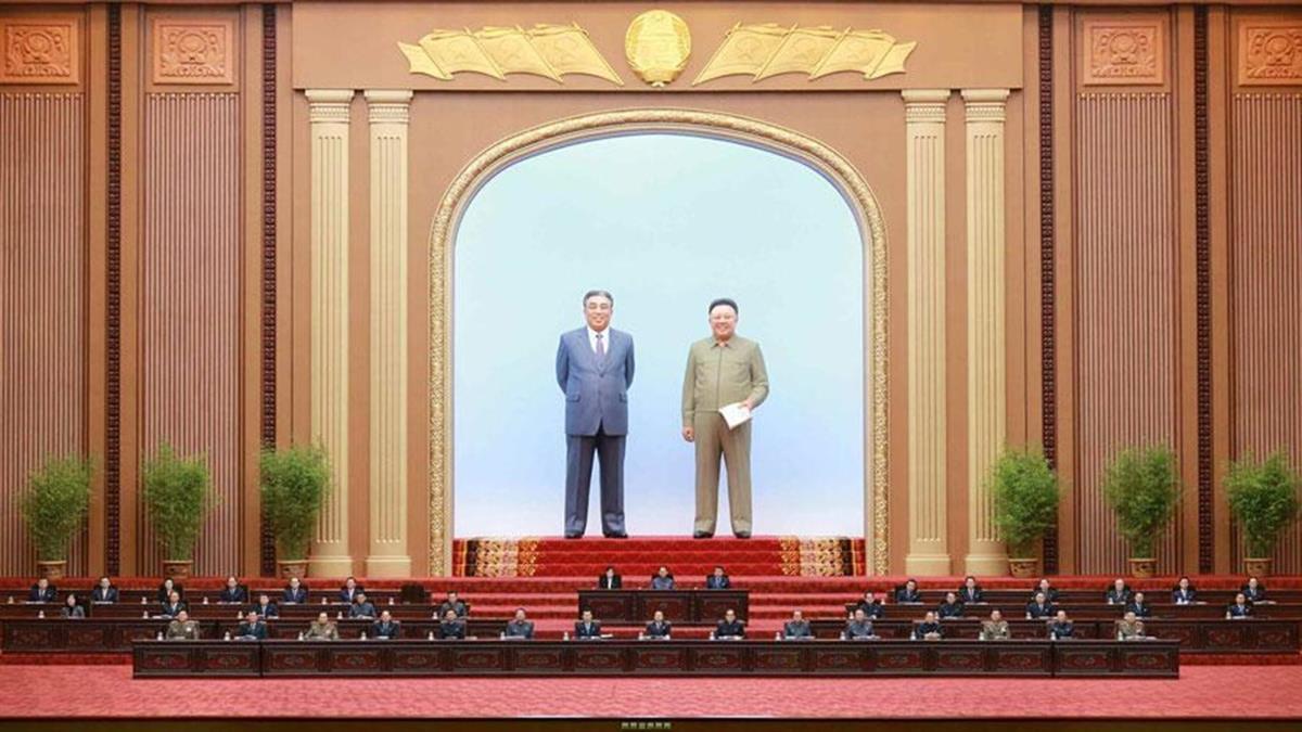 看韓劇、私藏聖經都被公開處決 南韓調查揭北韓國民慘況