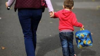 肺炎疫情:歐美多國出現兒童罕見炎症綜合症