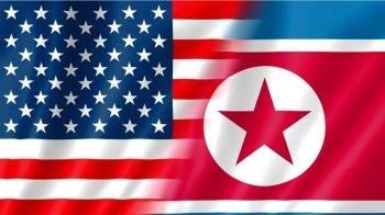 男大生偷金正恩海報疑遭虐致死 美法院判公開並凍結北韓7億資產