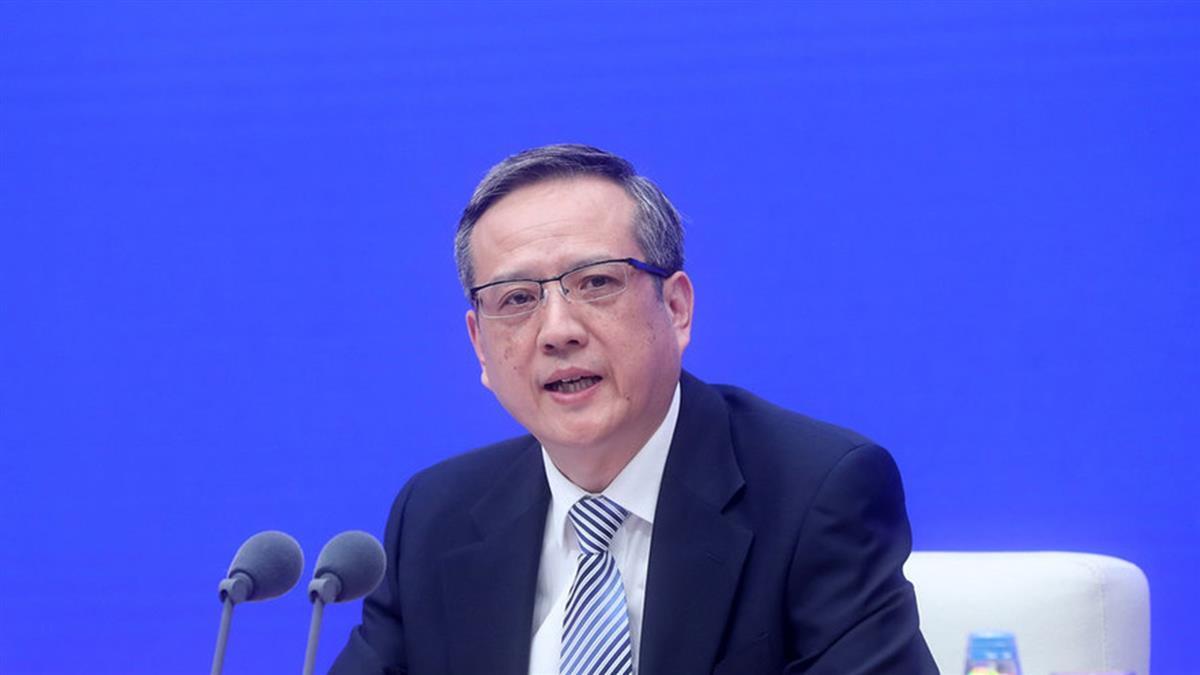 中國大陸官員:疫情初期曾銷毀病毒樣本  確保安全