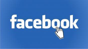 臉書120億收購GIF平台GIPHY 將與Instagram整合