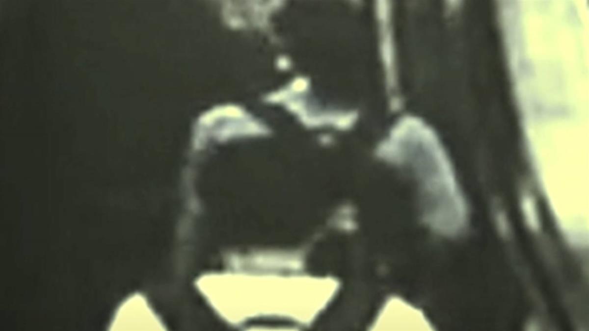工程師偷拍女大生裙底風光 熱心民眾報警逮人