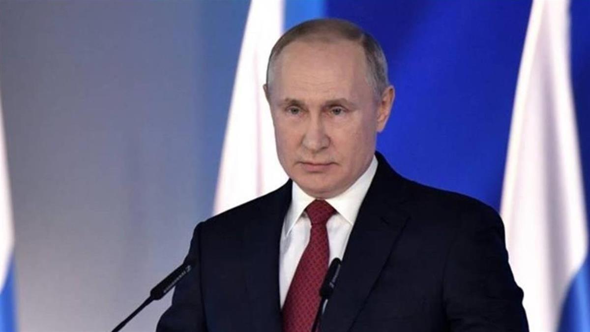 俄羅斯單日9709例確診 逾28萬人感染全球第2