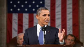 歐巴馬暗批川普抗疫不力 連假裝負責都不願意