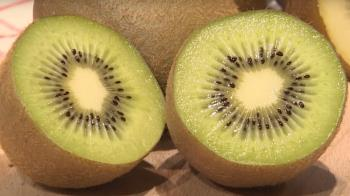Zespri奇異果品牌新升級 設計多變吃法更美味