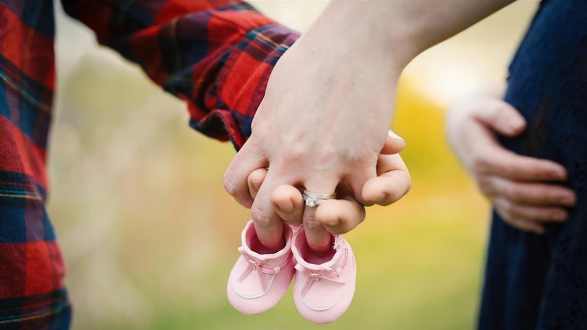 男童不是親爹!14歲少女懷孕真相反轉 親吐殘酷真相
