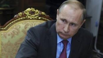 俄國連3天新增確診低於1萬  月初至今首見少於9千