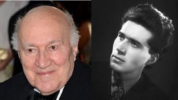法國傳奇影星米修比哥利辭世 享耆壽94歲