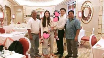 富商男友欠租2千萬被告 吳佩慈發文道歉了