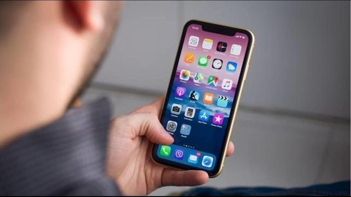 iPhone12發布將延至10月! 將採三星、京東方OLED面板